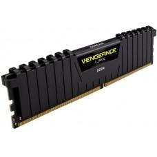Память Corsair CMK16GX4M1D3000C16 DDR4 16Gb 3000MHz PC4-24000 CL16 DIMM 288-pin CMK16GX4M1D3000C16