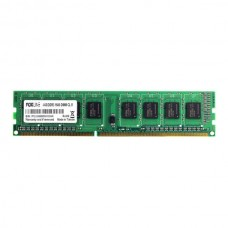 Foxline dimm 2gb 1600 ddr3 cl11 (256*8) FL1600D3U11S1-2G