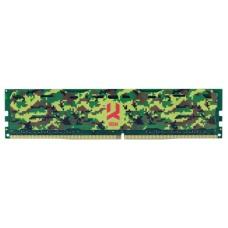 Память оперативная GoodRam IR-2400D464L15S/4G 4GB 2400MHz CL15 SR DIMM IR-2400D464L15S/4G