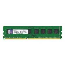 Оперативная память ZEON DDR3 DIMM 4GB (PC3-10600) 1333MHz D313NH11-4 D313NH11-4