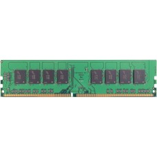 Память ddr4 8gb 2400mhz Patriot psd48g240082 rtl pc4-19200 cl17 dimm 288-pin 1.2в PSD48G240082