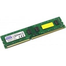 Модуль памяти GoodRAM GR1600D3V64L11/4G 4GB 1600MHz CL11 1.35V DIMM GR1600D3V64L11/4G