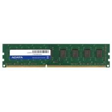 Модуль памяти Adata AD3U1600W4G11-S AD3U1600W4G11-S