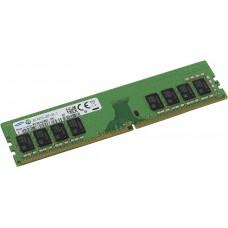 Модуль памяти Samsung M378A1K43CB2-CTDD0 DDR4 8GB (PC4-21300) 2666MHz DIMM M378A1K43CB2-CTDD0