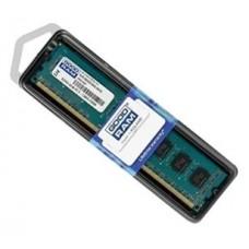 Модуль памяти Goodram GR1333D364L9S/4G DDR3 4GB 1333MHz CL9 SR