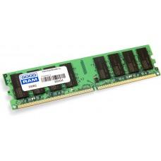 Модуль памяти Goodram gr800d264l6/2g GR800D264L6/2G