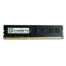 Модуль памяти G.SKILL F3-1600C11S-4GNS DDR3 4GB 1600MHz CL11 PC3-12800 1.5V F3-1600C11S-4GNS
