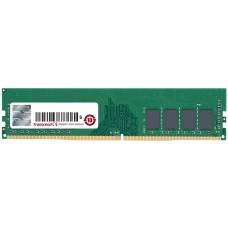 Модуль памяти Transcend jetram ddr4 dimm 4gb jm2400hlh-4g pc4-19200. 2400mhz JM2400HLH-4G