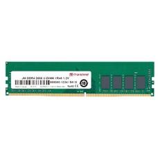 Оперативная память Transcend JM2666HLH-4G JM2666HLH-4G