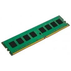 Память оперативная GeIL 4GB DDR4 2400 DIMM GN44GB2400C17S Non-ECC. CL17. 1.2V. Bulk GN44GB2400C17S