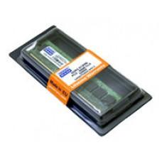 Модуль памяти DDR2 Goodram 2GB 800MHz CL6 [GR800D264L6/2G] с радиатором GR800D264L6/2G