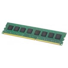 Память GeIL DDR3L 1600 DIMM GG32GB1600C11S 2GB Non-ECC. CL11. 1.35V. Bulk