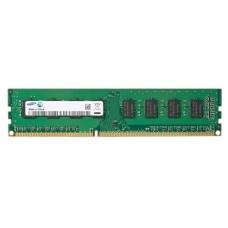 Оперативная память Samsung DDR4 2666 DIMM 4GB M378A5143TB2-CTD M378A5143TB2-CTD