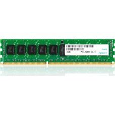 Память оперативная Apacer DDR3 DIMM 12800-11 512x8 4GB RP DL.04G2K.KAM DL.04G2K.KAM