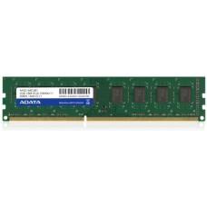 Память оперативная Adata 2GB DDR3L 1600 DIMM ADDU160022G11-S Non-ECC. CL11. 1.35V. 256x16. RTL