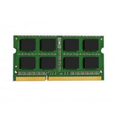 Память оперативная Smartbuy DDR3 SODIMM 4GB SBDR3-SO4GS-1600-11L (PC3-12800. 1600MHz. 1.35V) SBDR3-SO4GS-1600-11L