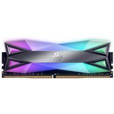 Модуль памяти ADATA 8GB PC24000 DDR4 AX4U300038G16A-ST60 AX4U300038G16A-ST60