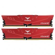 Модуль памяти Team Group 16GB PC24000 DDR4 TLZRD416G3000HC16CDC01 TLZRD416G3000HC16CDC01