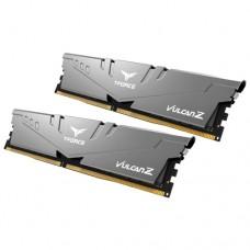 Модуль памяти Team Group 16GB PC24000 DDR4 TLZGD416G3000HC16CDC01 TLZGD416G3000HC16CDC01