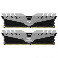 Модуль памяти Team Group 16GB PC24000 DDR4 TDGED416G3000HC16CDC01 TDGED416G3000HC16CDC01