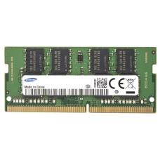 Память Samsung DDR4 2400 SO-DIMM 4Gb (PC4-19200) 1.2V M471A5244CB0-CRCD0