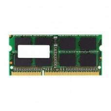 Оперативная память Foxline sodimm 4gb 1600 ddr3 cl11 (512*8) Hynix chips FL1600D3S11S1-4GH
