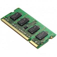 Оперативная память Foxline sodimm 1gb 800 ddr2 cl5 (128*8) FL800D2S5-1G