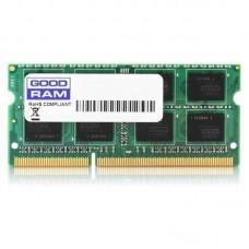 Модуль памяти GoodRam W-AMM10662G