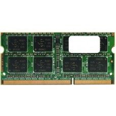 Модуль памяти для ноутбука Patriot 4gb pc12800 ddr3 so psd34g1600l2s PSD34G1600L2S