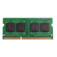 Оперативная память Geil 2GB  DDR3 1600 SO-DIMM 1.35V (GGS32GB1600C11S)