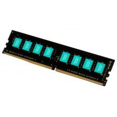 Память DDR4 4Gb 2400MHz Kingmax KM-SD4-2400-4GS RTL PC4-19200 CL15 SO-DIMM 260-pin 1.2В KM-SD4-2400-4GS