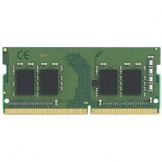 Модуль памяти Apacer 4GB Apacer DDR3L 1600 SO DIMM DV.04G2K.LAM Non-ECC. CL11. 1.35V. AS04GFA60CAWBGJ. RTL