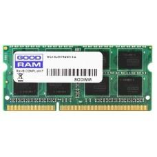 Модуль памяти Goodram gr1600s364l11s/4g GR1600S364L11S/4G