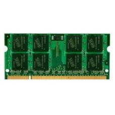 Память Geil 4GB Geil DDR3 1600 SO-DIMM (GS34GB1600C11S)