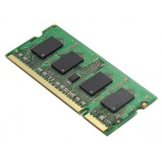 Память оперативная 2gb Amd radeon ddr2 800 so-dimm (r322g805s2s-ugo) value series. green. Bulk R322G805S2S-UGO