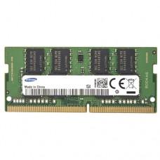 Память оперативная Samsung DDR4 4GB SO-DIMM (PC4-19200)  2666MHz  1.2V (M471A5244CB0-CTDD0) M471A5244CB0-CTDD0