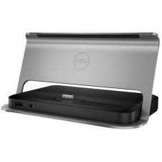 Док-станция для планшетного ПК Dell Latitude 10 452-11630