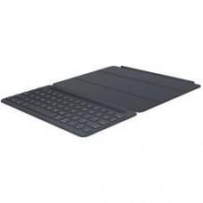 Клавиатура Apple для ipad pro 12.9 Smart keyboard MNKT2RS/A