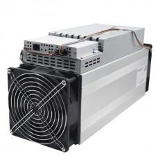 Система Ebit EBIT-E10 Miner 18T 1800W EBITMINERE10