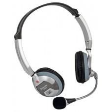 Гарнитура Defender HN-928 Регулят. громк.. 3м кабель 63928