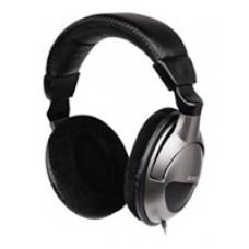 Гарнитура A4tech hs-800 регулировка громкости. HS-800