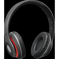 Гарнитура Defender freemotion b570 red+grey.bluetooth до 10 м 63570