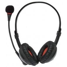 Гарнитура Dialog m-560hv (hi-fi. с рег. громкости) M-560HV