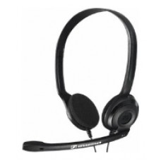 Гарнитура Sennheiser pc 3 chat 504195 504195