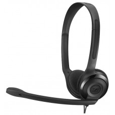 Гарнитура Sennheiser PC5CHAT PC5CHAT