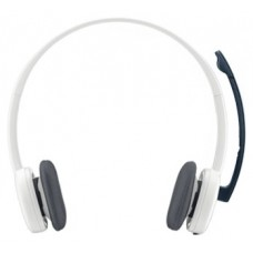 Гарнитура Logitech Stereo Headset H150. Cloud white 981-000350