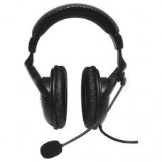 Гарнитура Dialog m-800hv (hi-fi. c рег. громкости) M-800HV