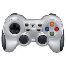 Геймпад Logitech gamepad Wireless f710 (g-package) (940-000145) 940-000145