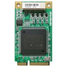 Устройство видеозахвата внешнее Matrox Monarch HDX (MHDX/I) Dual-Channel H.264 Encoder