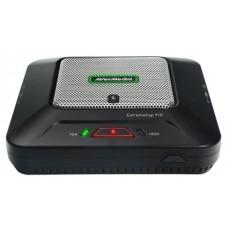 Устройство видеозахвата внешнее AVerMedia ExtremeCap SDI. USB 3.0 Type-C. SD/HD/3G-SDI. 1920x1080. (BU311/BU111). RTL